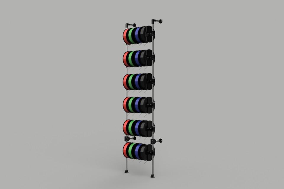 Filament Rack 2017 Nov 27 07 49 18PM 000 CustomizedView22909753080 jpg
