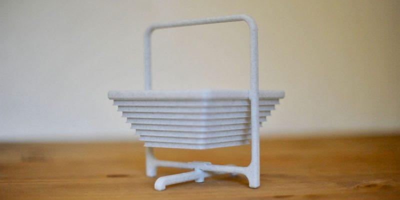 3D Printing prints gallery